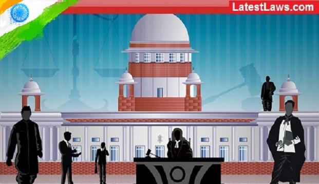 Judicial Ethics