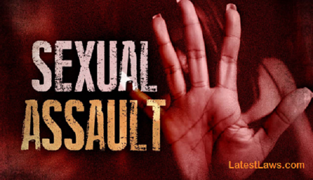 Sexual Assault Cases