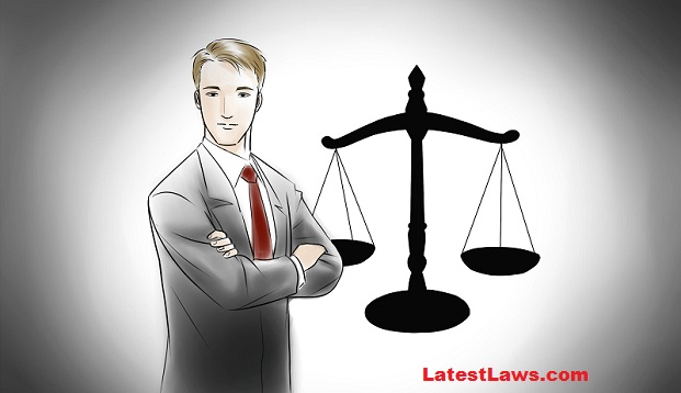 Tremendous Easy Easy Methods The pros Use To advertise Legal
