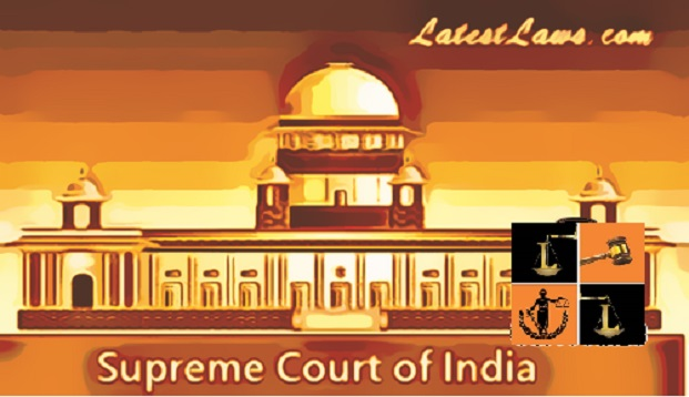 Supreme Court enunciates: No Accused can say the Police must conduct
