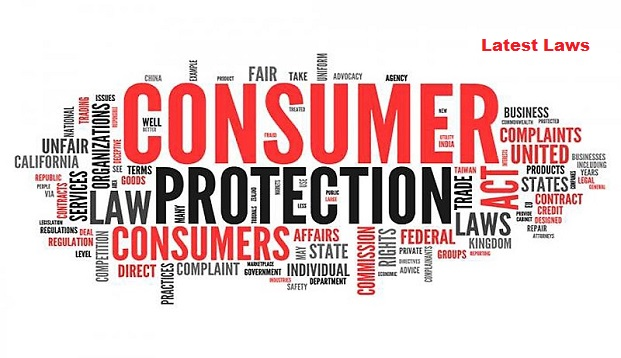 Image result for consumer protection