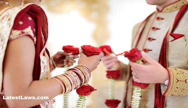 Why Indian Women Opt For Arranged Marriages Despite Being Wary Of Them Your marriage stock images are ready. why indian women opt for arranged