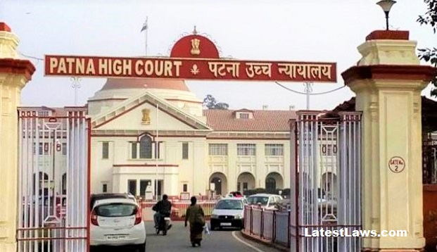 Patna high court case status by police station