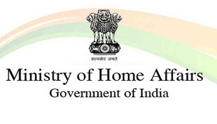 JOB POST: Young Professional & Consultant @Ministry of Home Affairs, Delhi:  Apply by Jan 15