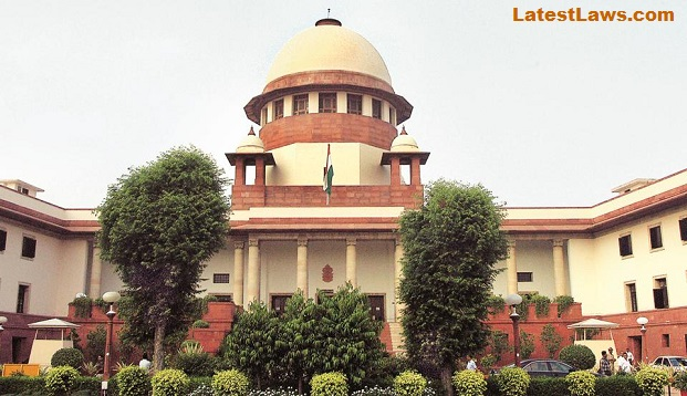 NEET candidates knocks SC's door citing wrong answer keys to
