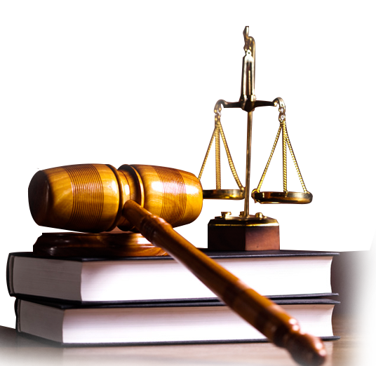 Call for Blogs: Law & Order: Rolling Submissions