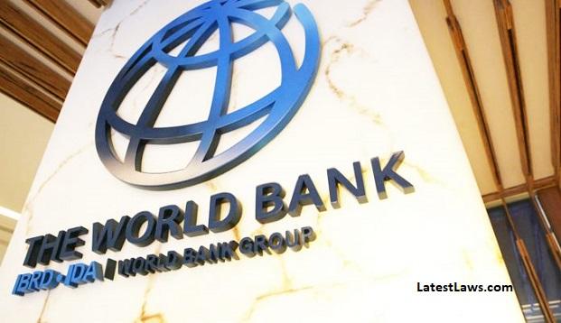 The World Bank Group.jpg