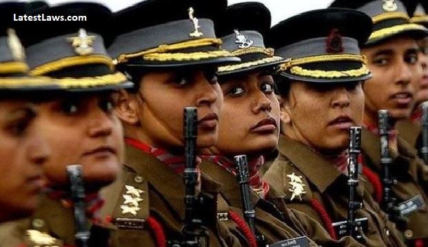 Women Army.jpg, pic by twitter