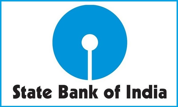 SC: Employees who completed 15 years of service are entitled to  proportionate pension under SBI VRS as per SBI Pension Fund Rules (Read  Judgement)