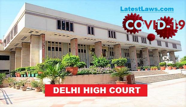 Delhi High Court and Corona.jpg