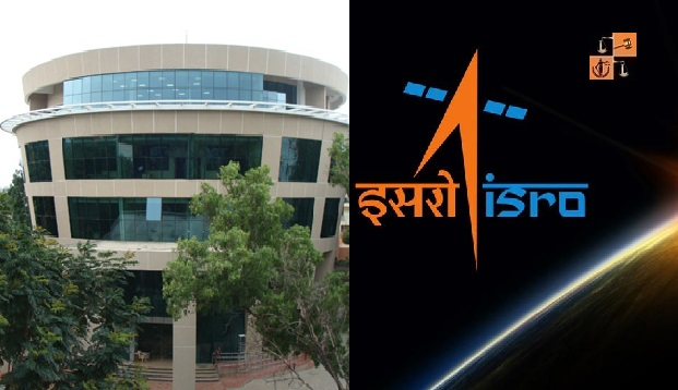 ISRO Antrix.jpg