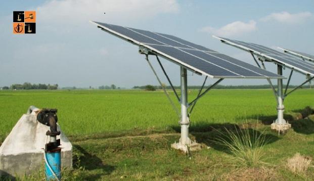 Solar Pumps.jpg