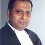 Hon'ble Mr. Justice Amitava Roy