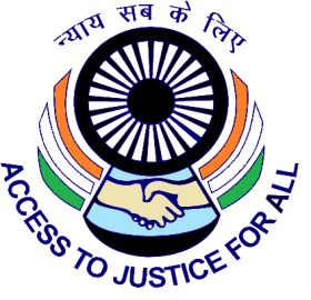 Access to Justice for All