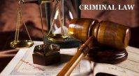 criminal-laws