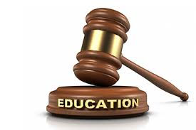 Education Laws