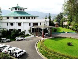 Sikkim High Court