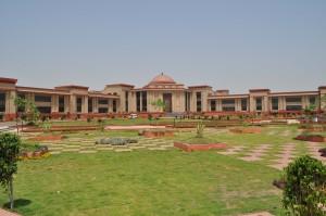 Chattisgarh High Court