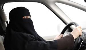Saudi-Arabia-Women-Protest-665x385