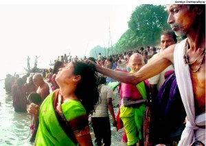 Bill introduced against witchcraft in Rajasthan