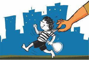 Cabinet nod for juvenile law changes