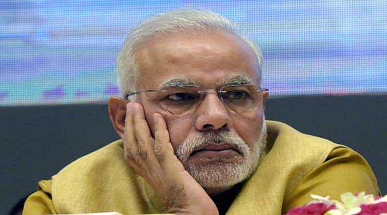 Canadian court issues summons for Modi, AG blocks it
