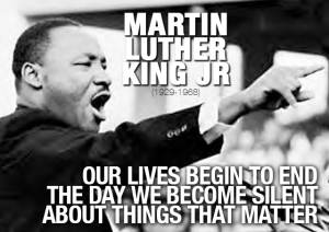 Famous-Quotes-Martin-Luther-King-Jr