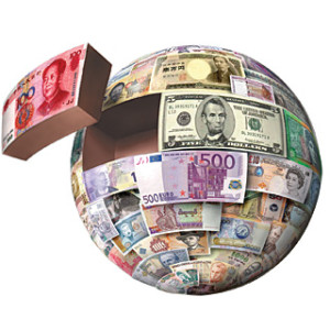 Foreign Exchange Management (Transfer or issue of any foreign security) Regulations,2000