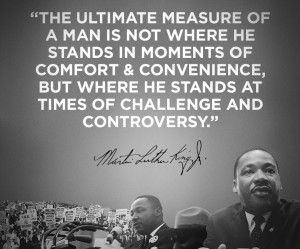 JESS3_Social_MLK_Quote