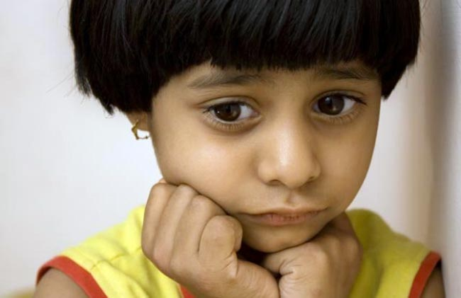 Chronologically neglecting children can lead to the development of poor social skills and aggression.   Read more at: http://indiatoday.intoday.in/story/why-parents-shouldnt-neglect-kids/1/431604.html
