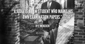 Law 11