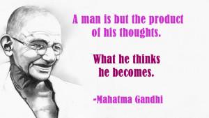 Mahatma-Gandhi-Quotes01