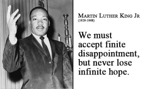 Martin-Luther-King-Jr-Hope-Quote