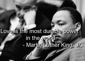 Martin-Luther-King-Jr.-quote-on-Love