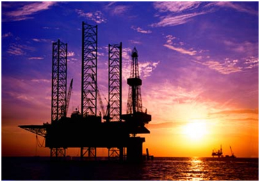 Offshore Areas Mineral (Development & Regulating) Act,2002