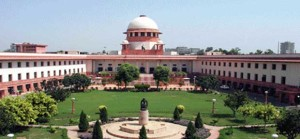 Protection from prosecution only for honest public servants, says SC