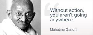 Quotes_Gandhi1