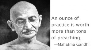 an-ounce-of-practice-is-worth-more-than-tons-of-preaching-mahatma-gandhi-quotes-about-wisdom-1024x561