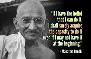 inspirational-quote-belief-capacity-mahatma-gandhi