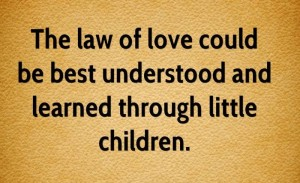 mahatma-gandhi-quote-the-law-of-love-could-be-best-understood-and