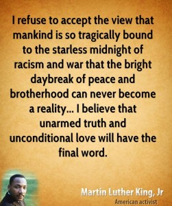 martin-luther-king-jr-quotes-on-courage-3