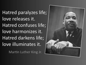 martin_luther_king_jr_quotes_2