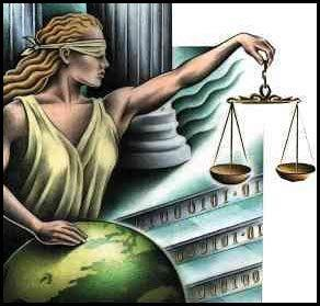 judiciary exam question Free civil service exam sample questions need to prepare for a civil service exam jobtestprep offers free,  answer the question that follows the passage.