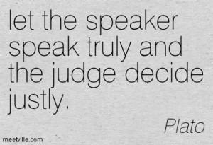 Quotation-Plato-philosophy-Meetville-Quotes-4723 (1)