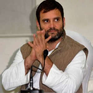 Rahul gets relief