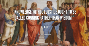 quote-Plato-knowledge-without-justice-ought-to-be-called-105185