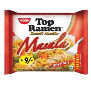 Top_Ramen_Smooth_Noodles_Masala