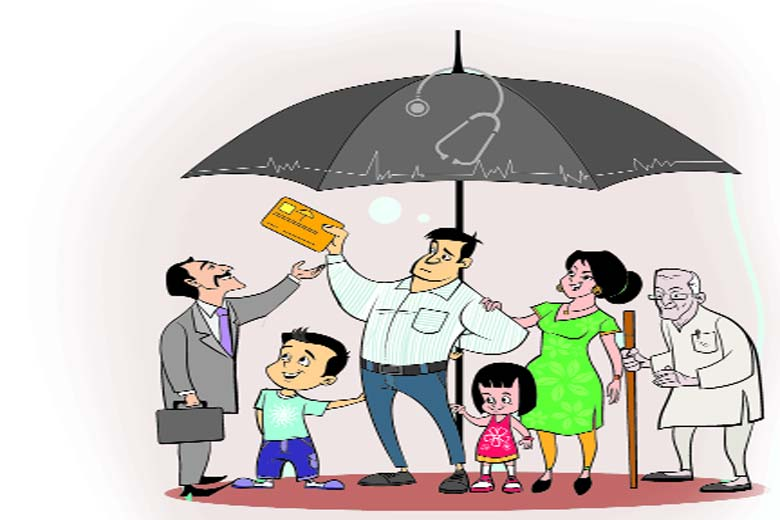 Protection of Consumer Rights