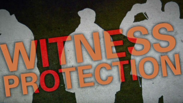 Witness Protection Law needed urgently
