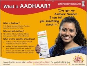 Aadhar-Carrd